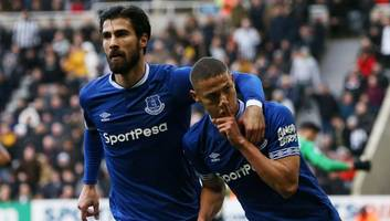 everton transfers: deciding which players to keep & sell this summer