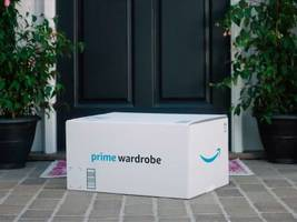 the 18 best perks you get with an amazon prime membership (amzn)