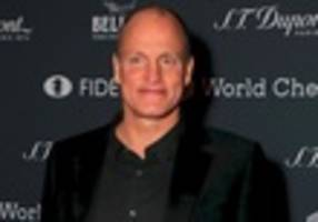 report: nypd used celebrity images, including woody harrelson, in facial recognition dragnets