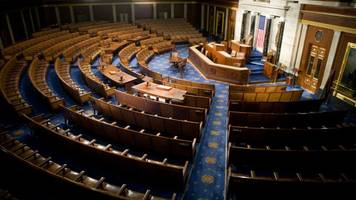 house passes bill to extend certain protections to lgbtq community