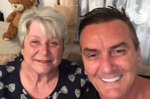 Gogglebox fans in hysterics over Jenny and Lee's x-rated This Morning confession