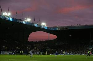 sheffield wednesday reportedly sell hillsborough sparking efl review of financial rules