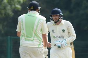 bagnall norton must have realistic ambitions, insists skipper justin mould