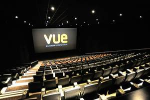 vue cinema death: fuse had blown in electric seat where customer fatally injured