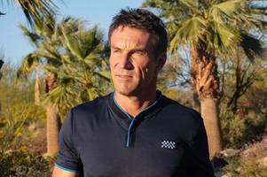 pat cash to take part in 24-hour tennisathon at reigate lawn tennis club