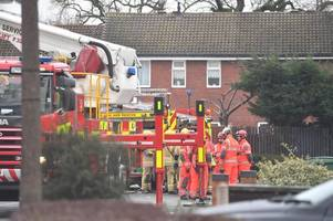 'we owe it to the children....' - investigation continues more than three months after four children die in house fire