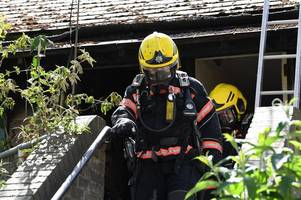 mill road fire: new details revealed about the blaze