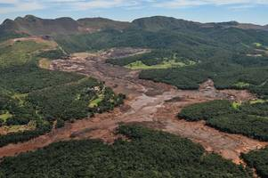 vale warns brazil prosecutors another dam at risk of collapse