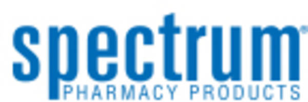 Spectrum Pharmacy Products to Feature USP <800> Compliance and Other Compounding Training at Compounders on Capitol Hill