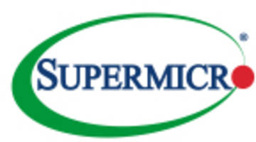 Supermicro® Announces Third Quarter Fiscal 2019 Preliminary Financial Information and Files 2017 Form 10-K and Form 10-Q/As