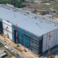 Toshiba Memory and Western Digital to Jointly Invest in Flash Manufacturing Facility in Kitakami, Japan