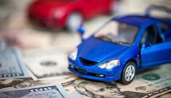 The Most Valuable Car Insurance Discounts And How To Obtain Them