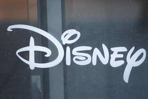 disney takes full control of hulu as comcast steps aside