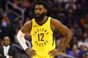 Tyreke Evans banned from NBA after violating anti-drug policy