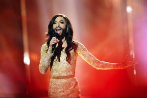 What Is Eurovision 2019? A Guide for Confused Americans