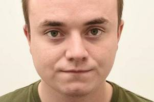 neo-nazi paedophile jack renshaw who plotted to kill labour mp rosie cooper jailed
