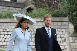 royal wedding pictures as prince harry arrives at windsor wedding
