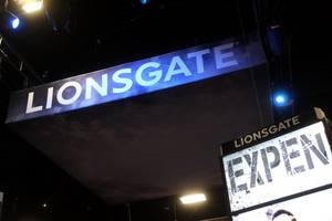 lions gate offered to sell starz to cbs for $5.5 billion - sources