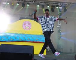 tyler the creator cancels london concert amid claims there was no security