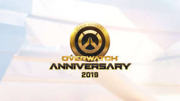 overwatch anniversary kicks off next week