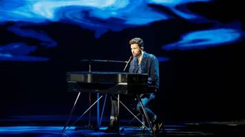 Netherlands wins 2019 Eurovision Song Contest