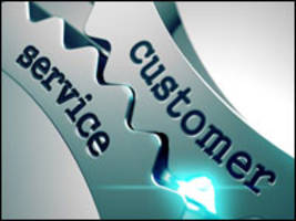 the vital role of customer service in the sharing economy