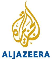 al jazeera suspends 2 journalists 'over video content produced on the holocaust'