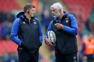 every word of todd blackadder's last post-match press conference at bath rugby