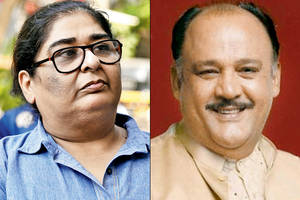 what after #metoo? mid-day gathers an update on harassment cases
