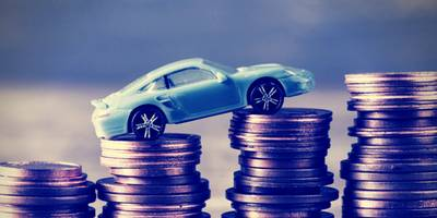 top discounts that will save drivers a lot of money on car insurance