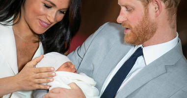 meghan markle's close friends open up to cbs news' gayle king