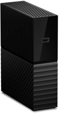 these wd 10tb my book and 4tb my passport deals are so insane we thought they were a mistake