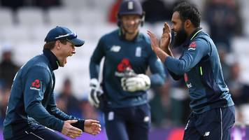 england comfortably beat pakistan to seal 4-0 odi series win