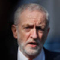 Labour's Corbyn moves closer to backing second Brexit referendum