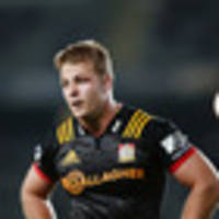 Super Rugby: Winners and losers from the weekend