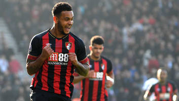bournemouth transfers: deciding which players to keep & sell this summer