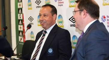 top irish league clubs set to back move to summer football