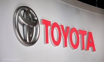 toyota hits back at trump over being deemed a national security threat