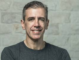 auth0, a cybersecurity software company started by a microsoft veteran, scooped up $103 million and says its valuation doubled to over $1 billion in just 12 months (fb, goog)