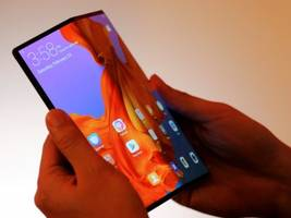 huawei developed a 'plan b' operating system for smartphones in case it was banned by the us government from using google products. here's what we know about it so far. (goog, googl)
