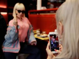 nearly 50 million instagram influencers and celebrities reportedly had their private contact information scraped and exposed online (fb)
