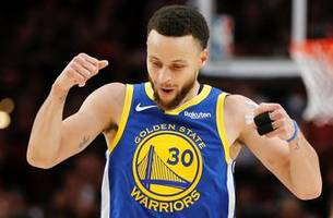 marcellus wiley describes what makes stephen curry the most important player on the warriors
