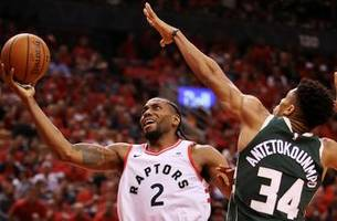 shannon sharpe on kawhi leonard: 'he's been nothing short of spectacular'