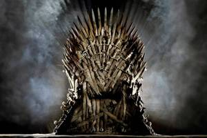 'Game of Thrones' Finale: Here's Who Won the Iron Throne
