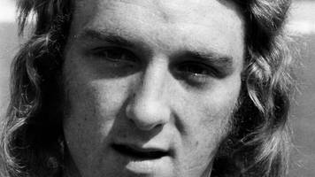 ipswich town: work on kevin beattie statue to start
