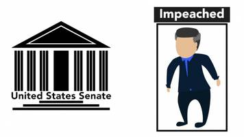 more lawmakers are talking about impeachment. here's how it works