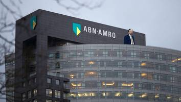 abn amro signs on accenture and ing bank for its blockchain inventory platform