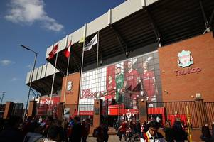 Magic Weekend 2019 at Anfield: Fixtures, kick-off times, history