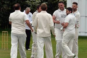 captain justin mould sees unwavering belief justified by bagnall norton side