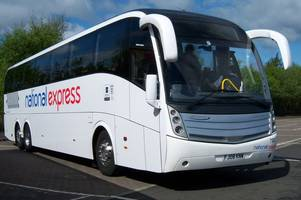 how to get the coach to wembley - and other play-off travel details for aston villa fans